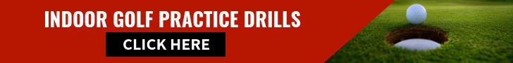 indoor-golf-practice-drills