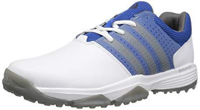 adidas golf shoe 2019