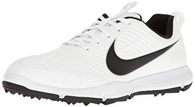nike golf shoe 2019
