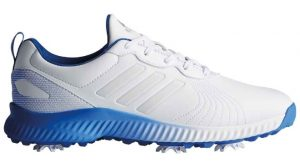 adidas-women-s-response-bounce-golf-shoes-white-hi-res-blue-eb5
