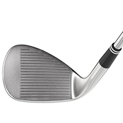 cleveland golf wedge