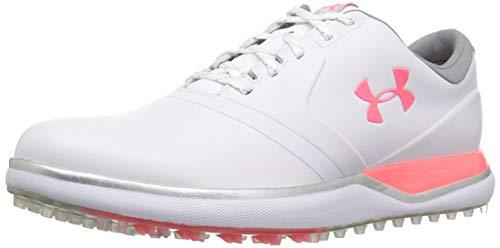 under-armour-womens-golf-shoe