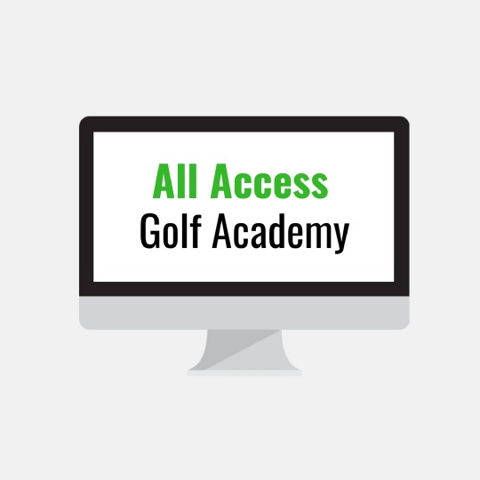 golf-tips-online