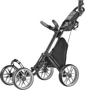 best push cart to buy