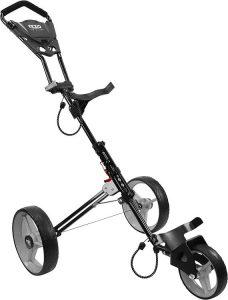 izzo rover 2 golf cart