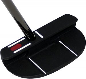 golf putters review