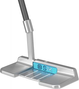 s7k putter review